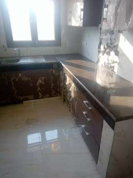 2 bhk flat for rent in second 40,gurgaon haryana for family or bachlor
