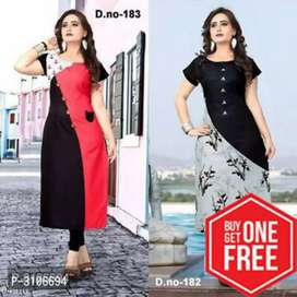 Fashion at cheapest cost