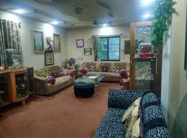 MIDC Near Aims Hospital, 2 Bhk Terrace flat for Rent Dombivali EAST