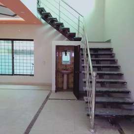 1 kanal Full house For Rent available in DHA phase 2