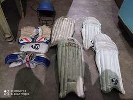 Cricket kit for sale