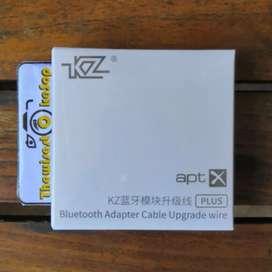 knowledge Zenith KZ Aptx Bluetooth Module Cable 42 Wireless Upgrade