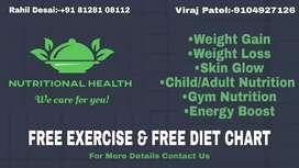 Nutritonal Health
