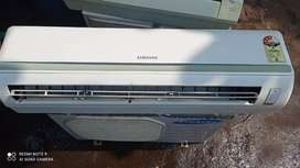 Second hand air-condition,@