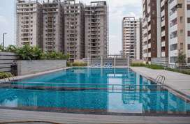 3 BHK Sharing Rooms for Men(25695)