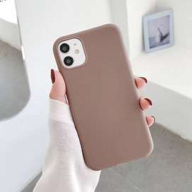 soft case iphone x