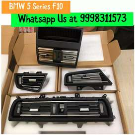Ac vent available  for bmw now in kochi