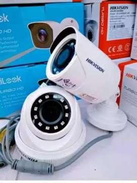 Distributor Camera Cctv super murah free instalas