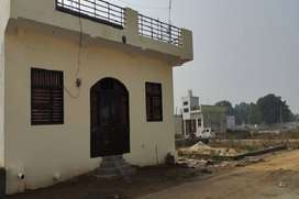 Low Budget Freehold Plots for Sale near Rajiv Chawk with Registry