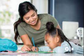 Experienced Tutors required for an Education institute at JP Nagar 0