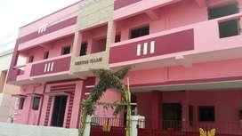 room near bishop heber college b