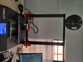 Best 3d-Printing Service at Durg (Printing Price :- 60 Rs/Hr)