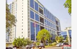Office for sale in Rupa solitair at Mahape
