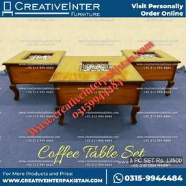 Center table lowest price Wardrobe sofa cum bed iron stand istri stand