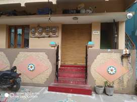 SHOP for rent near Tirupati