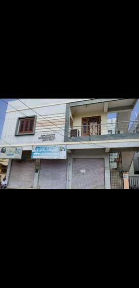 Semi commercial building for sale ...small investment property