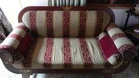 Dewan (sofa)