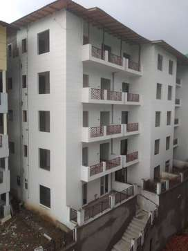 2 Bhk apartment Ready to Move in Property in Near Nainital