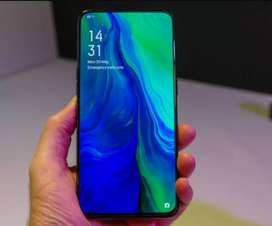 Oppo Reno 10 X zoom phone with warranty