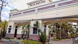 Bale Agung Perumahan Elit Kaliurang Km 6 Dekat Kampus Ugm Full Furnish