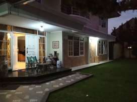Dijual Rumah di Riung Bandung