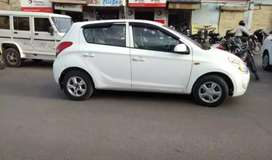 In good condition top model i20 asta