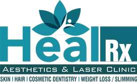Receptionist for Aesthetic Clinic in Sion