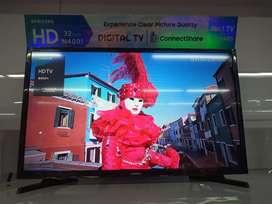 Bisa Pengajuan LED TV 32 Samsung Digital MURAH