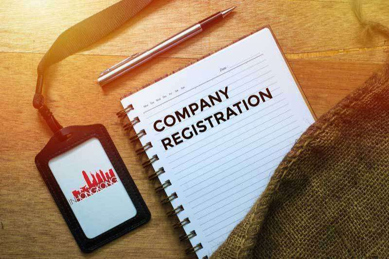 Business Registration, Company Registration, NTN, Tax, ICCI ,WeBOC,GST 0