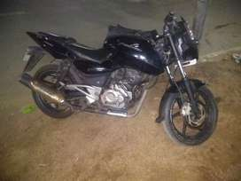 Good condition 180cc don't ask cheap price