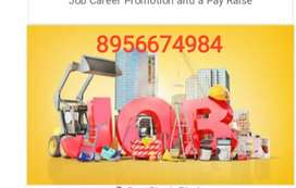 Home based part time job available for every one