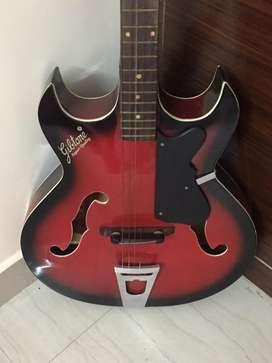 Gibton guitar