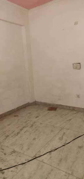 1 bhk on Palam vihar road