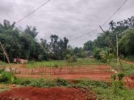 Hill area, gakhir chowk