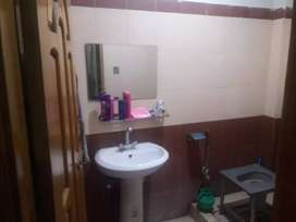 GIRLS HOSTEL Furnished Rooms at University Town