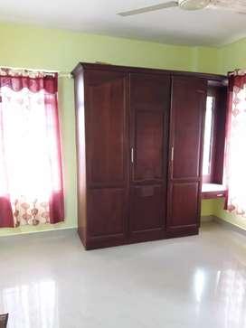 Flat house villa for rent kanjikuzhy