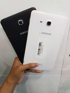 Samsung TAB A 8gb fullset no kendala