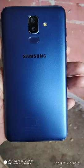Phone ka Ram 4 GB raim Hai 64 GB internal