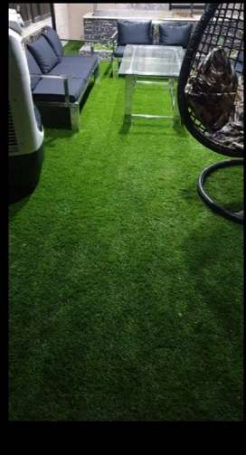 Latest Artificial Grass
