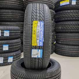 Ban Mobil 215 65 R16 Accelera Ecoplush Innova Rush Panther Terios dll