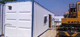 container office/prefab houses/porta cabin/living containers