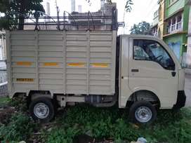 Tata ace ht very good condition just like a showroom condition