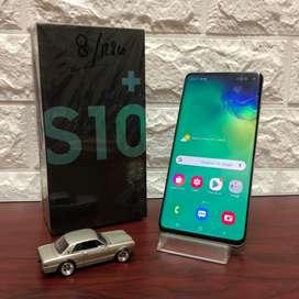 Samsung S10+ SEIN