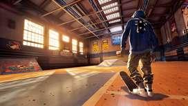 ps4 digital games tony hawk's pro skater 1+2