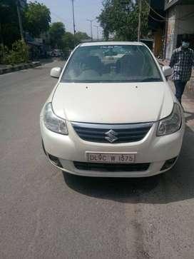 Reasonable Price Maruti Sx4