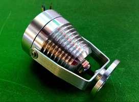 Lampu Taman LED 5 Watt