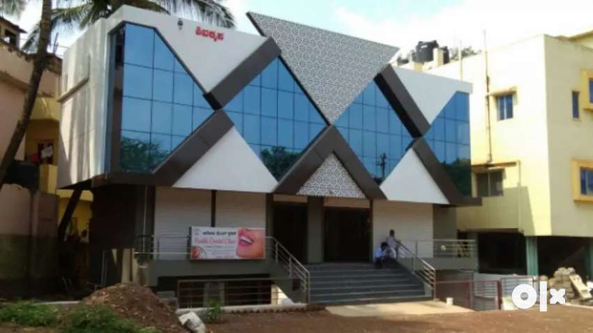600sqft office space for rent!! 0