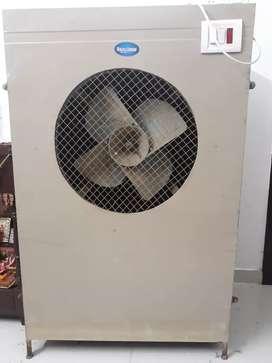 Cooler Nagpur made