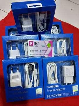 charger samsung micro fash charging