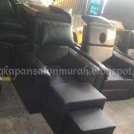 bangku refleksi model sofa, kursi refleksi